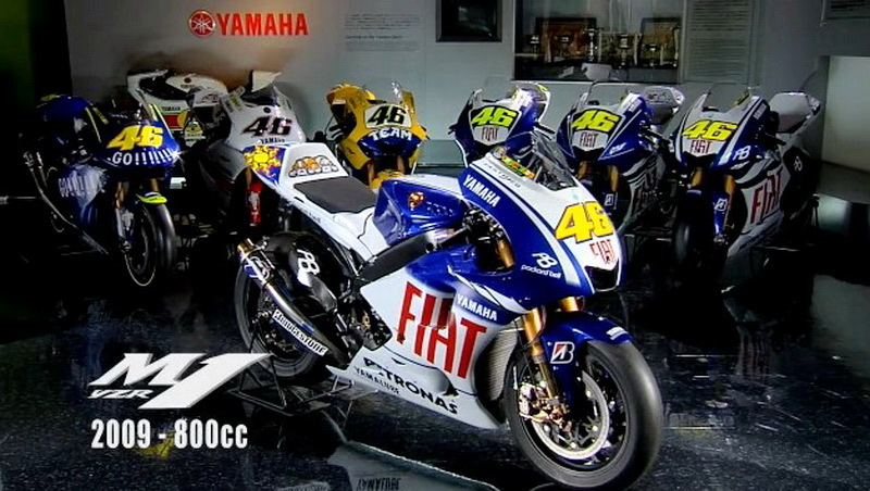 Top Rossi Paintings Wallpapers